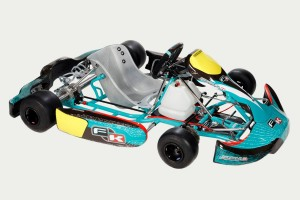 RaceLab-Formula K