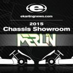 Showroom-Merlin