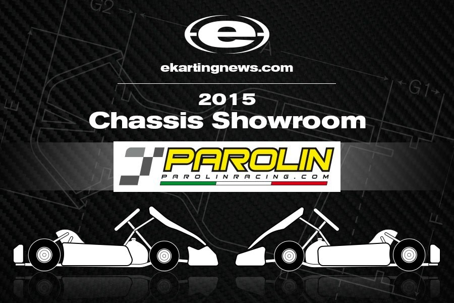 Showroom-Parolinv4