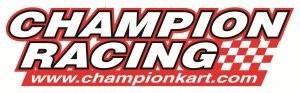 ChampionLogo1