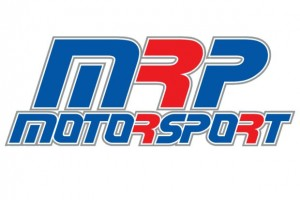 MRP Motorsport-logo