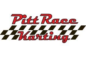 Pitt Race Karting logo