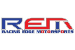 Racing Edge Motorsports
