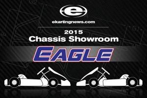 Showroom-Eagle