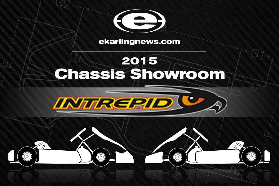 Showroom-Intrepid