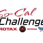 So-Cal Challenge logo 2015