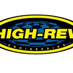 High Rev Engineering logo