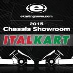 Italkart-Showroom