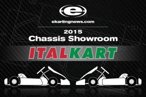 Italkart-Showroom