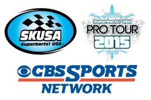 SKUSA-CBS-ProTour