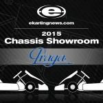 Showroom-Praga