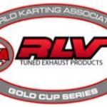 WKA-Gold-Cup-Logo-300x160