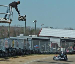 Michael Stratton wins Animal Super Heavy (Photo: Bruce C. Walls/Action Sports Photos)