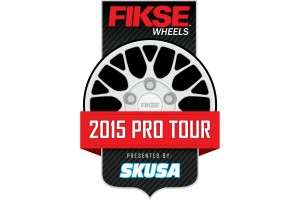 SKUSA Fikse Wheels Pro Tour logo