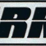 NRKA Logo