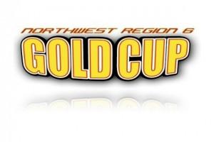 Northwest Gold Cup logo