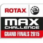 Rotax Max Challenge Grand Finals 2015 logo