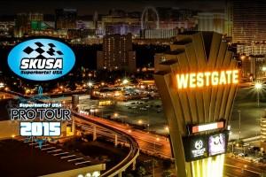 SKUSA-SuperNats-Westgate