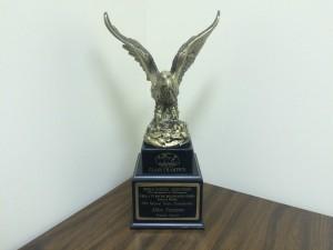 WKA Eagle
