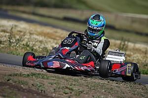Cody Hodgson (Photo: dromophotos.com)