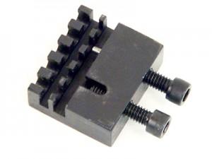 AKR-Chain Breaker