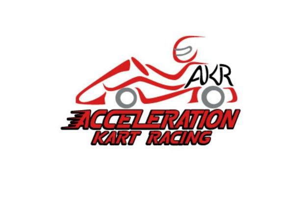 AKR logo