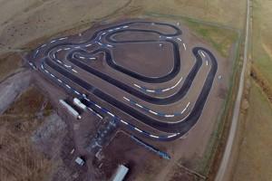 North Star Raceway