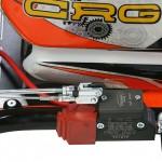 CRG-1