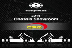 Showroom-CRG