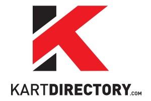 kart_directory logo