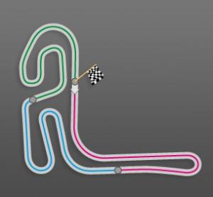 Kartodromo de Macau (Colane Karting Track)