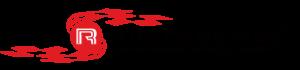 simraceway-logo