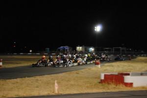 KPX-R1-Night Racing