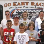 Long Island Karting Association