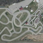 US Air Motorsports Raceway - Shawano WI