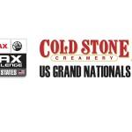 US Rotax Grand Nationals logo 2015
