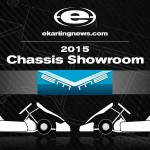 Showroom-Vemme