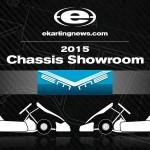 Showroom-Vemme