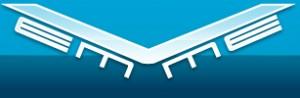 Vemme logo-300x100