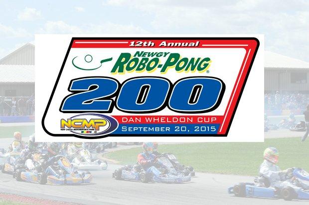2015 RoboPong 200-logo