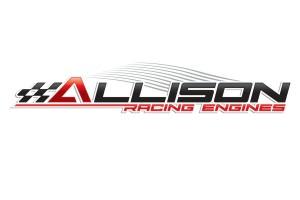 Allison Racing Engines-logo