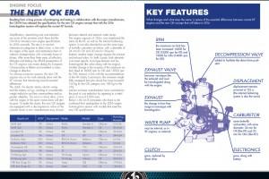 OK Engine-CIK-FIA