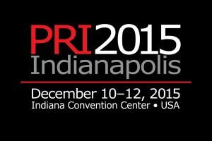 PRI2015-logo