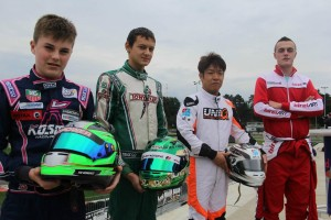 RGMMC-2015-Genk-Qualifying