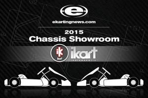 Showroom-iKart