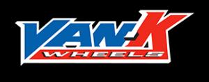 Van-K logo