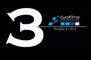 3yearanniversary-GoPro Motorplex
