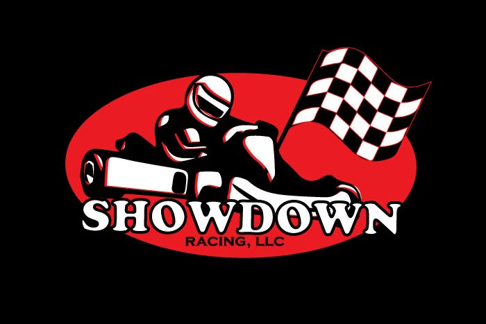 4-Cycle-Super-Showdown-logo-update