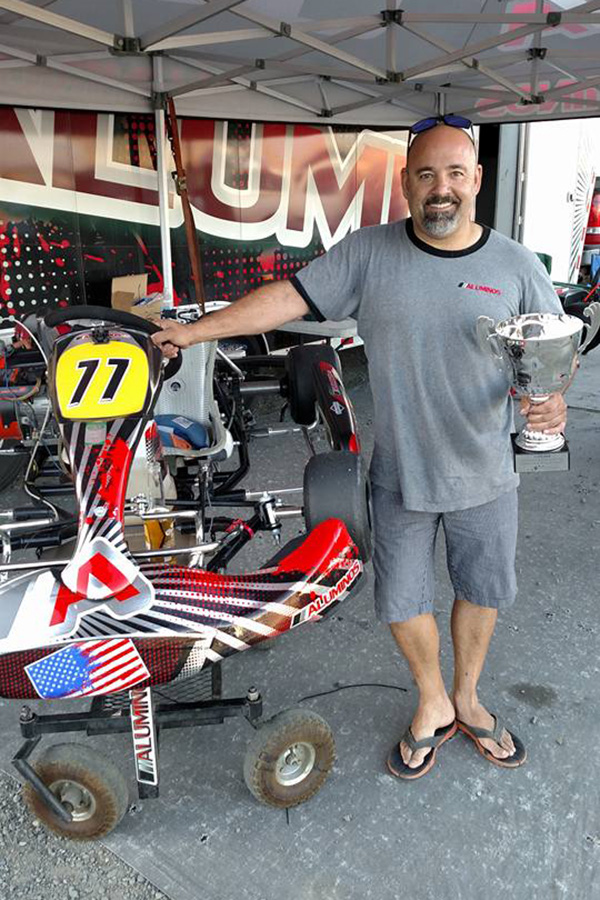Four stroke singles national owners club September, , Rolling Physics Problem