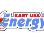 Energy Kart USA logo
